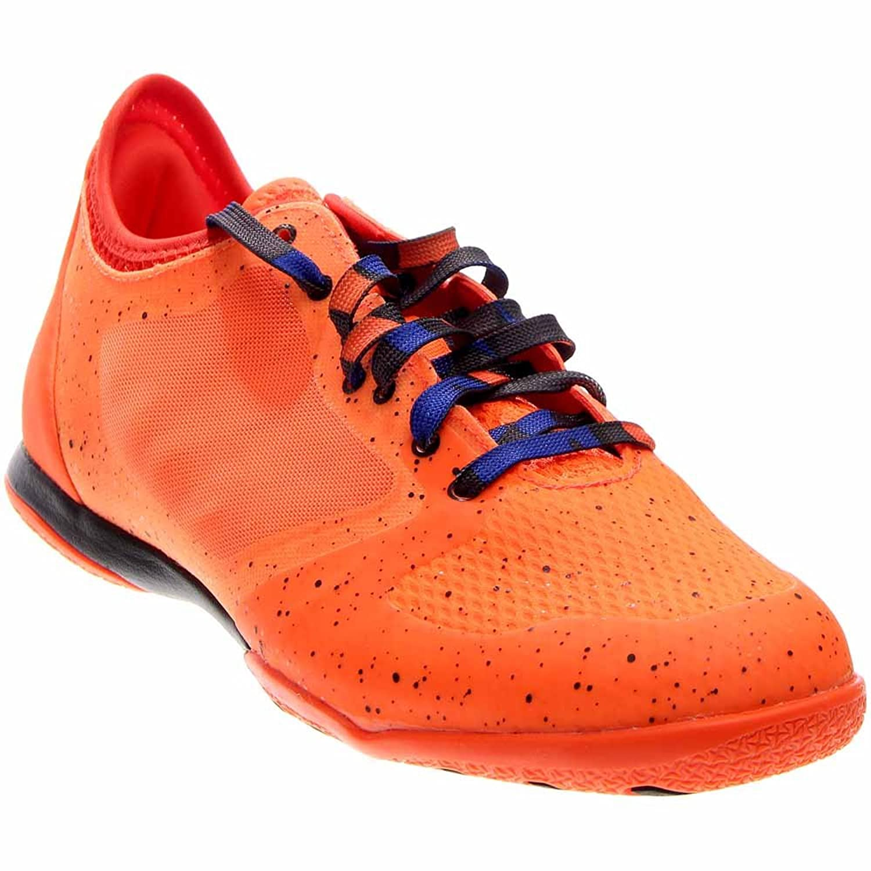 c783658cb Adidas Mens X 15.1 Ct Indoor Soccer Shoes [5EzPN0303258] - $40.99