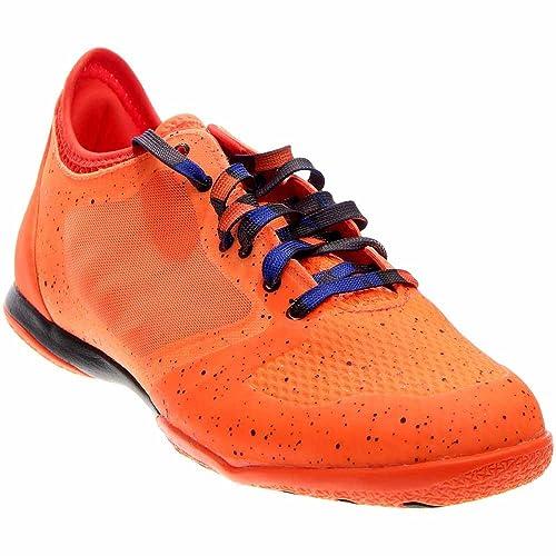 b68056a9f Amazon.com | Adidas Mens X 15.1 Ct Indoor Soccer Shoes | Soccer