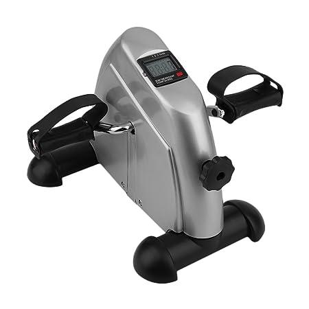 Tellaboull For Ejercitador para el hogar, Ciclismo, Mini Pedal ...