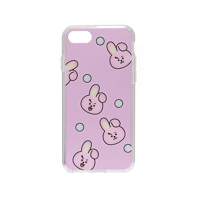 bt21 phone case iphone 7 plus