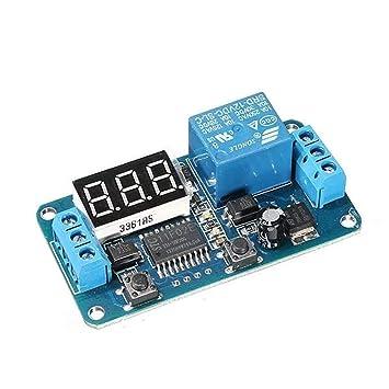 NO BRAND Accesorios componentes Herramientas Interruptor de ...