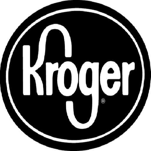 kroger-coupons