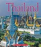 Thailand, Mel Friedman, 0531124819