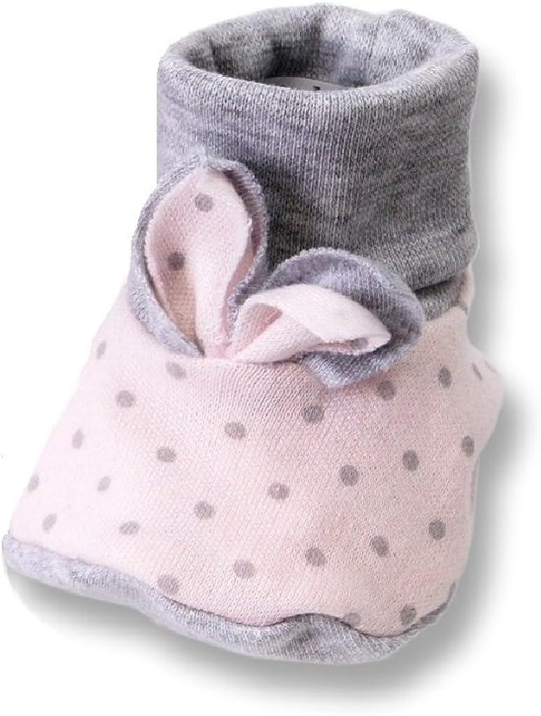 Zapatos festivos para bebé, talla 16 – 19, Babies Chica Niños, bautizo y boda de regalo