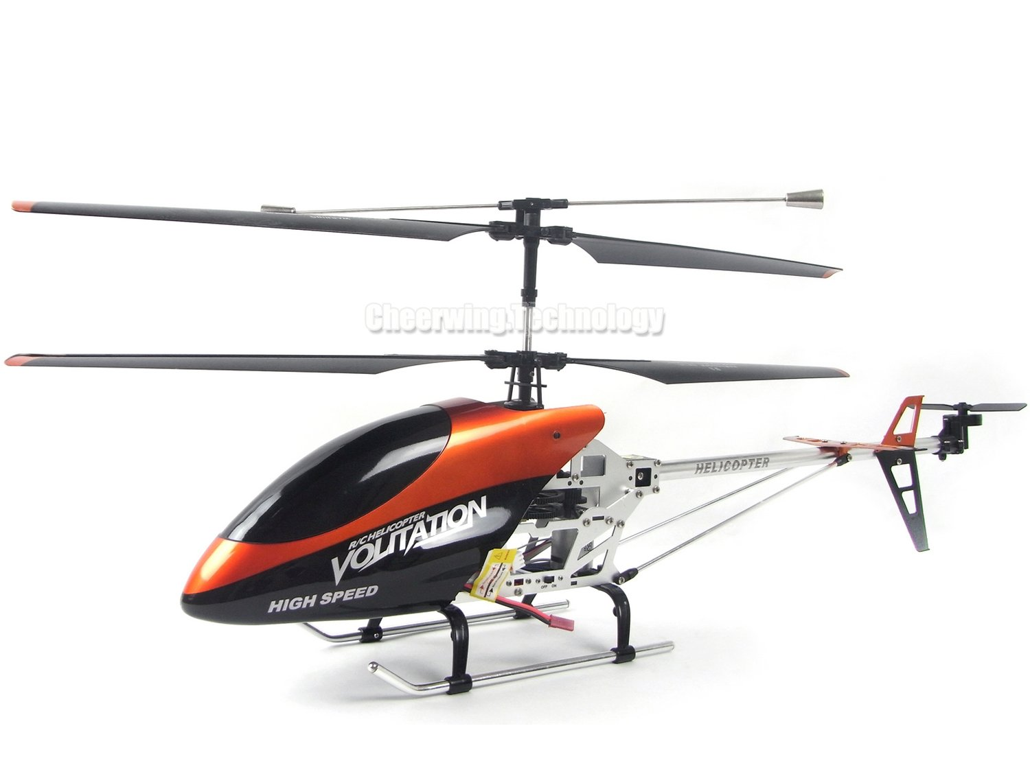best outdoor remote control helicopter for kids reviews on