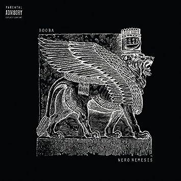 album booba nero nemesis gratuit