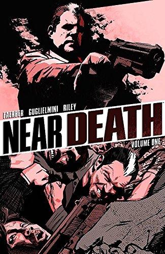 near death vol 1 - 2