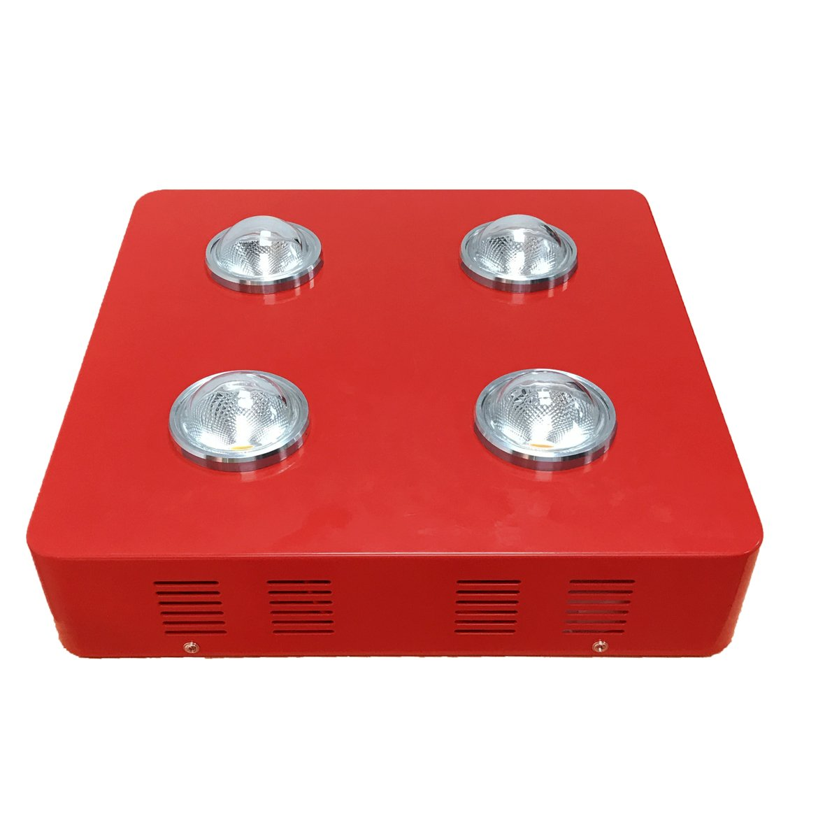 20 Pack 20pcs Cone Spikes Screwback Studs DIY Craft Cool Rivets Punk Stud Coincal 9x35mm Silver