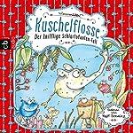 Der knifflige Schlürfofanten-Fall (Kuschelflosse 3)   Nina Müller