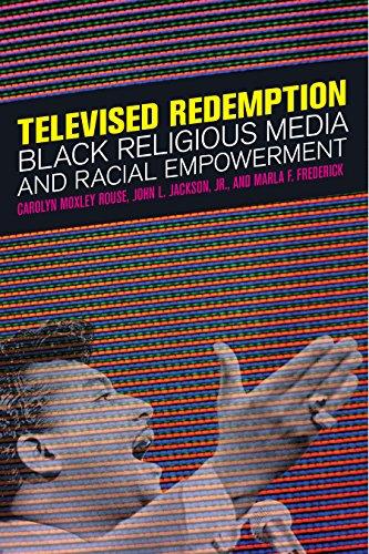 Televised Redemption