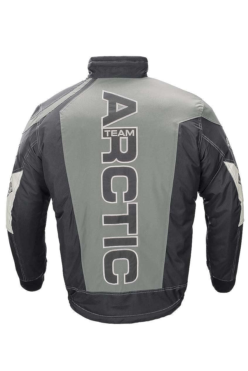 Arctic Cat Youth Team Arctic Jacket