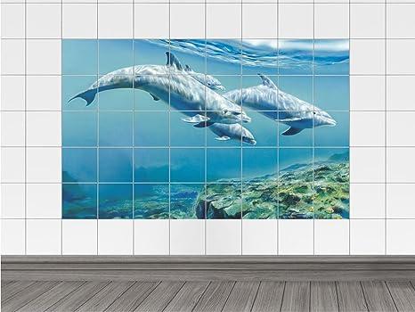 Graz design adesivi per piastrelle adesivi per piastrelle