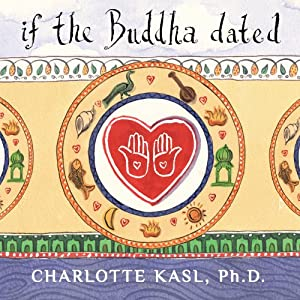 If the Buddha Dated Audiobook