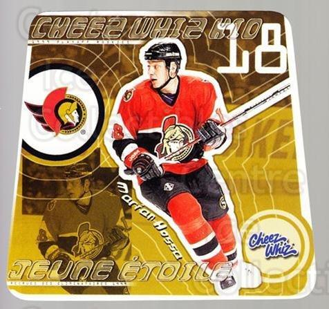 marian-hossa-hockey-card-1999-00-kraft-cheez-whiz-kid-2-marian-hossa
