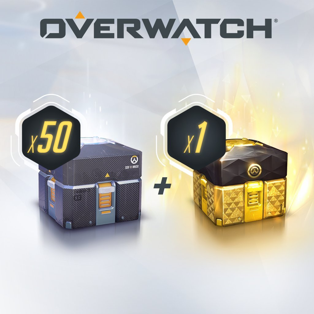 Can you buy coins in overwatch