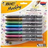 BIC Marking