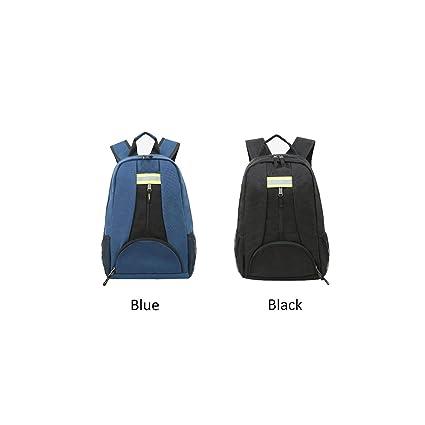Amazon.com: Bolsa de herramientas multiusos, mochila de ...