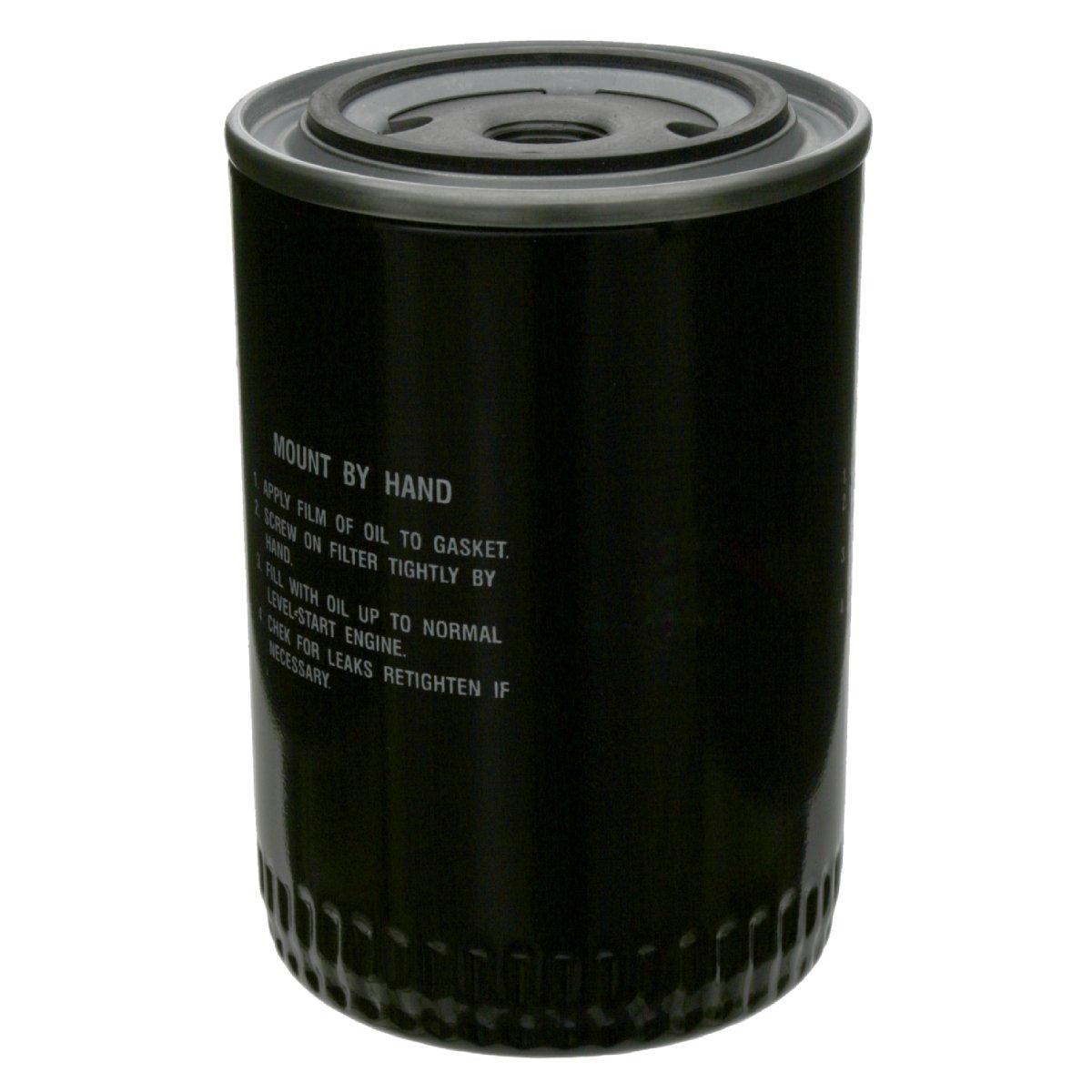 febi bilstein 22540 /Ölfilter 1 St/ück