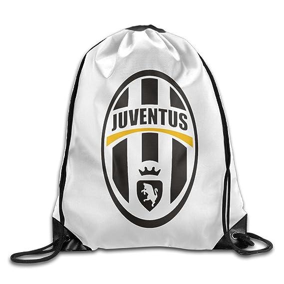 Zhanzy juventus large drawstring sport backpack sack bag sackpack jpg  569x569 Juventus drawstring b9793d59daf8c