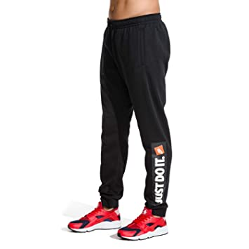 Pull Sportswear Sports Sans Nike Homme Et Loisirs Manche PRqwq8x