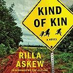 Kind of Kin | Rilla Askew