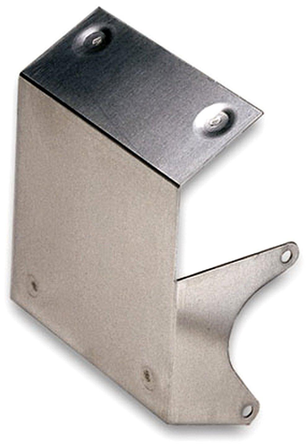 Moroso 74300 Starter Heat Shield for GM