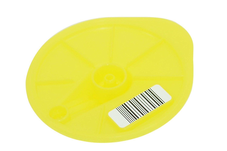 Bosch Tassimo Cleaning Disc, Garden, Lawn, Maintenance
