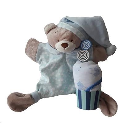Regalos de bebé recién nacidos originales y divertidos baratos para ...