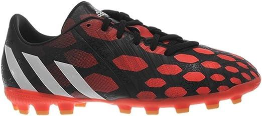 adidas - Botas de Futbol Predator Absolado Instinct LZ TRX AG ...