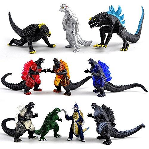 Zilla Toys - 6