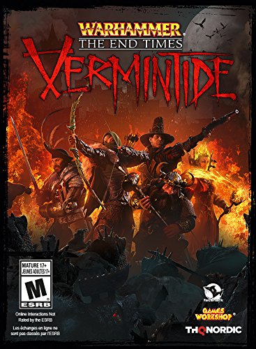 warhammer-end-times-vermintide-pc-standard-edition