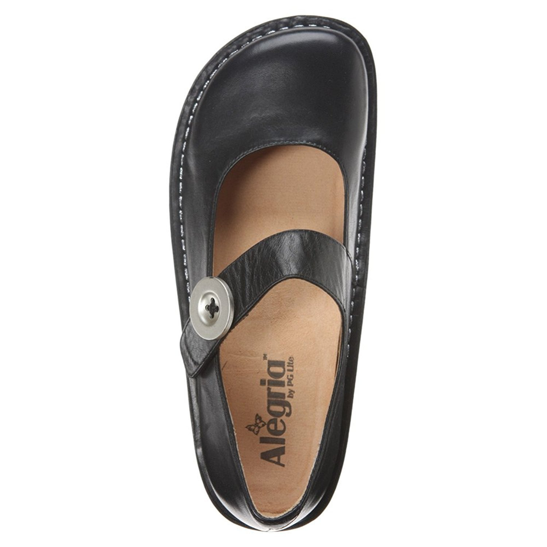 Sam Edelman Women's Bernice Slide Sandal B01M8QL5KV 6 B(M) US|Soft Silver Mini Croco Metallic/Polished Metallic Leather