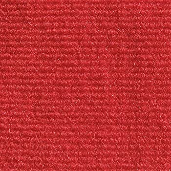 Amazon.com: House, Home and More Indoor/Outdoor Carpet with Rubber ...