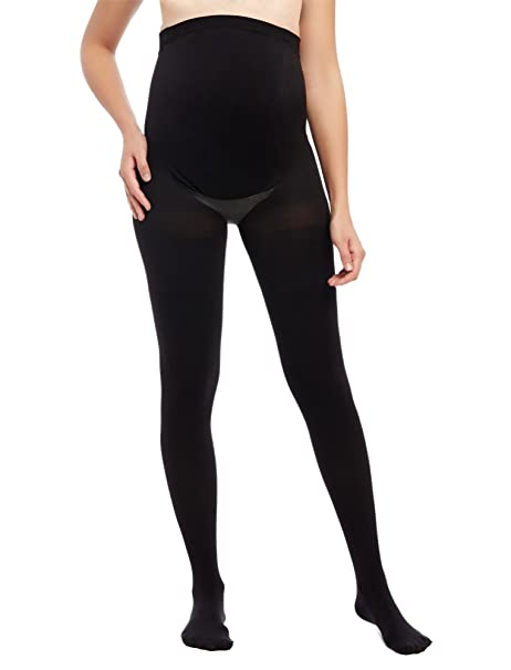 06d1ff679e938 Assets By Sara Blakely- Terrific Tights at Amazon Women's Clothing store:
