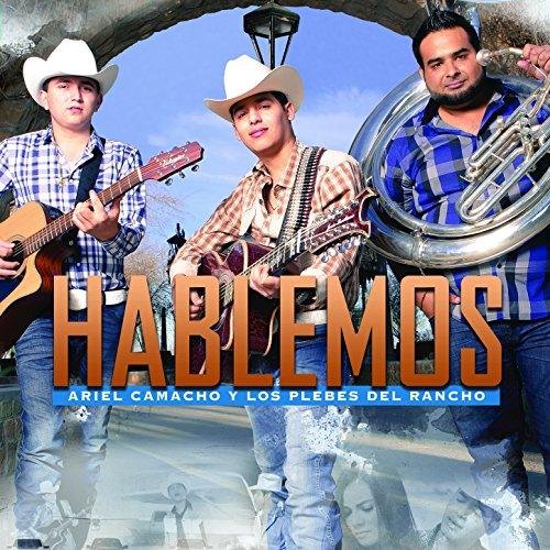 Varios Artistas Stream or buy for $7.99 · Hablemos