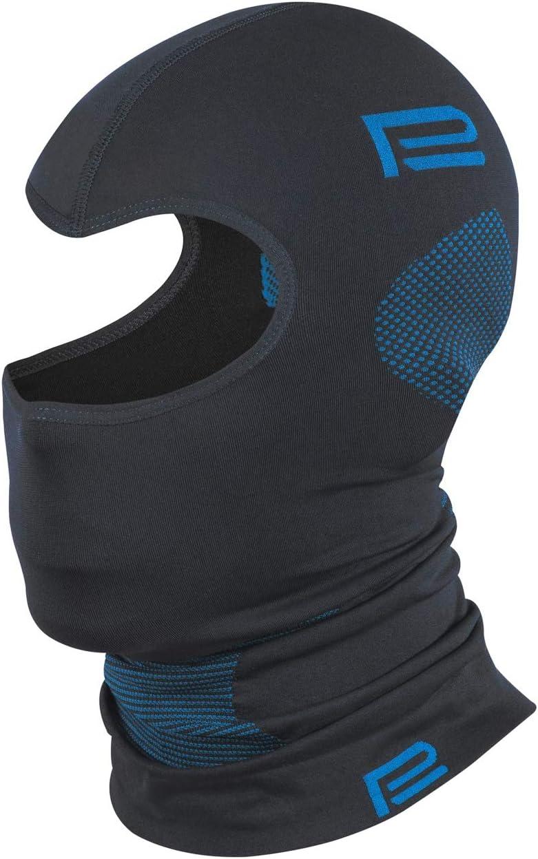 Prosske PSS Balaclava Thermo Extreme 2.0 Unisex//Childrens Ski Hood