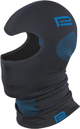 Prosske Cagoule Thermique Xtreme 2.0 pour Homme et Femme
