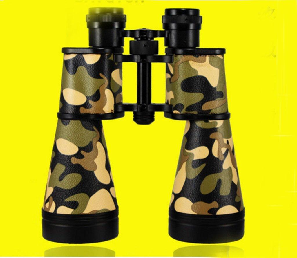 迷彩双眼鏡ロシアメタル軍事ハイ - パワーハイ - 定義ナイトビジョンアウトドア B07CZTYZLP 8x30 8x30