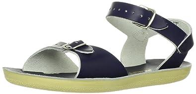ed6e60ec5282 Salt Water Style 1700 Sun-San Surfer Sandal