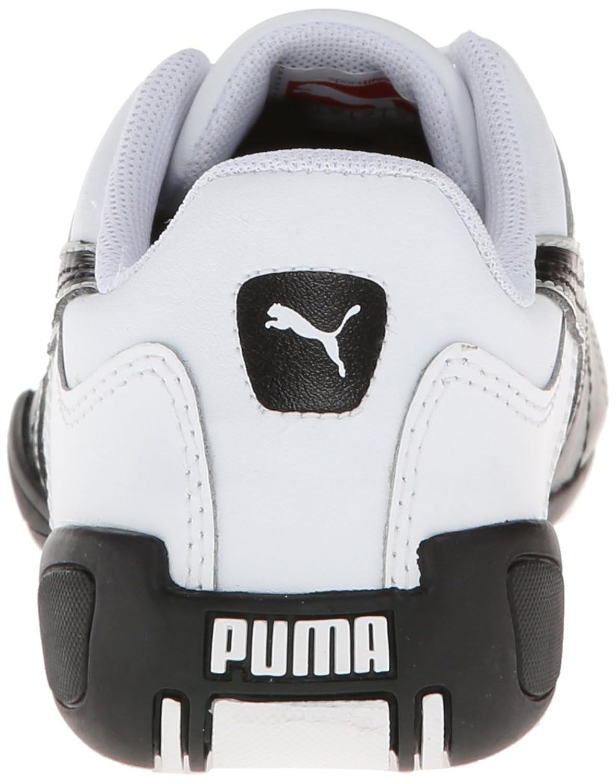puma tune cat b 2 jr sneaker