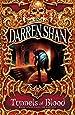 Tunnels of Blood (The Saga of Darren Shan)