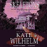 Skeletons | Kate Wilhelm