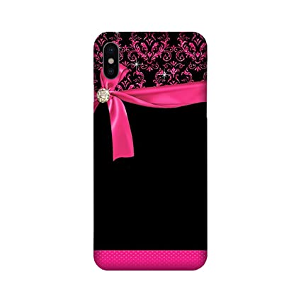 online store ee865 3597b Yashas® Printed Back Cover for Vivo V11 Pro: Amazon.in: Electronics