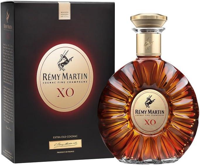RÉMY MARTIN(レミーマルタン)XO