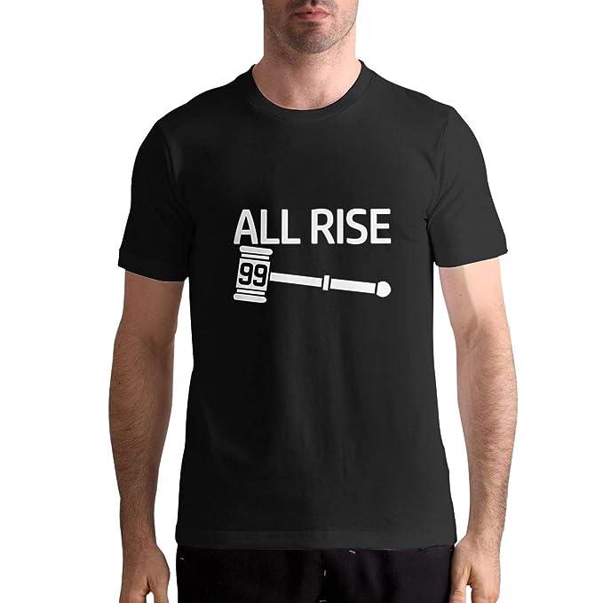 best service d7649 17a14 Amazon.com: Anna B Guillaume Men's Classic All Rise Aaron ...
