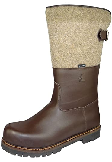 Lackner S Women S Sheepskin Winter Boots Winter Boots 7015 Fiaker