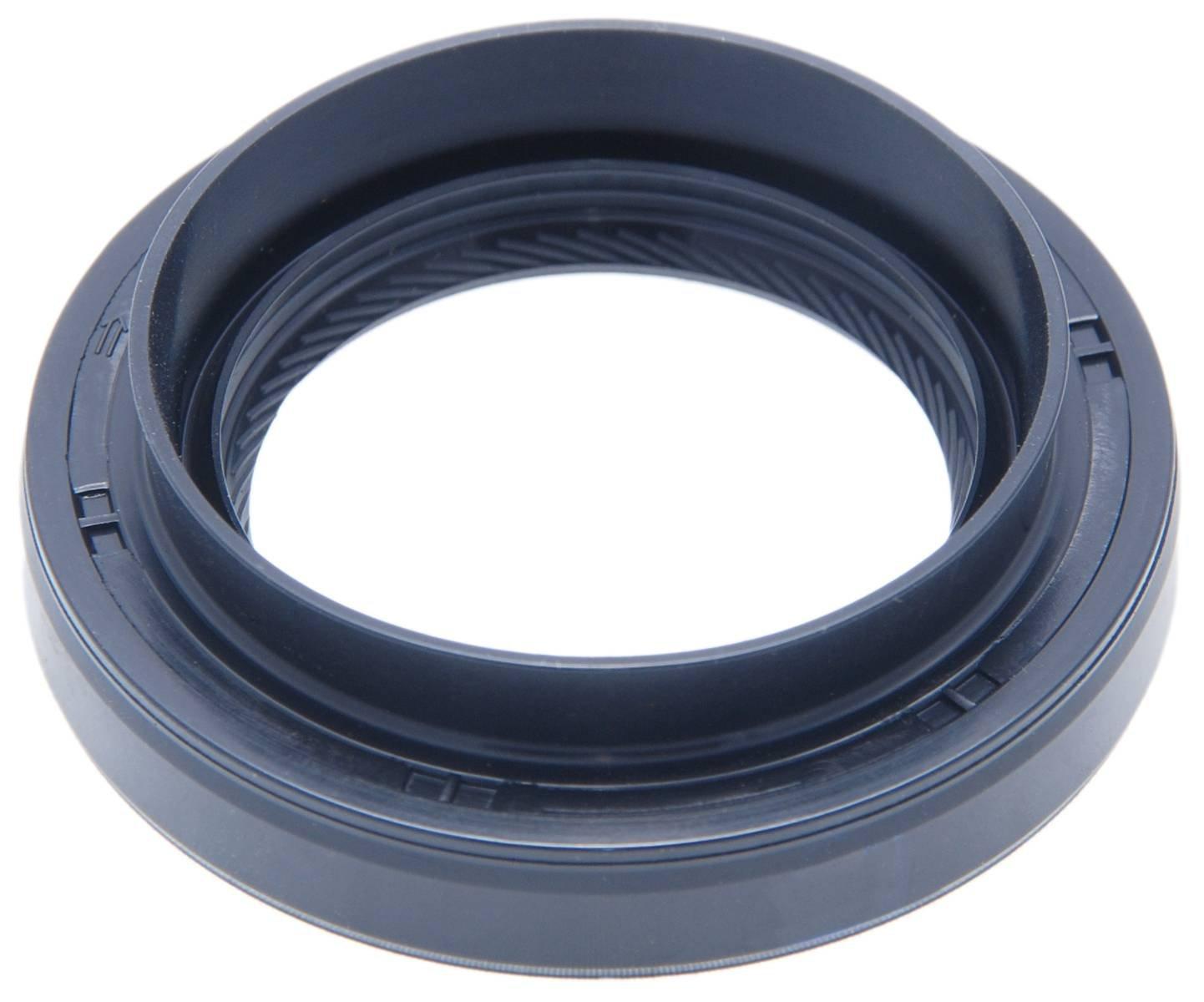 Toyota - Oil Seal (Axle Case) (35X54X9X16) - Oem: 90311-34016