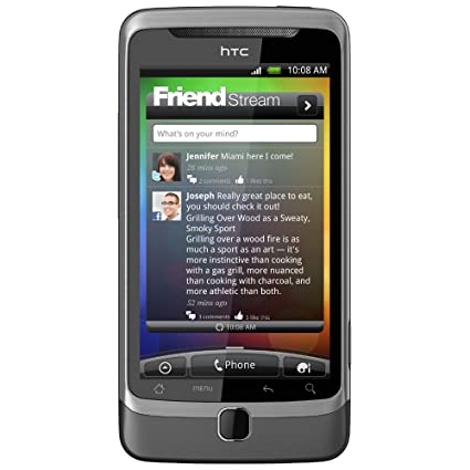 htc keyboard phone. htc keyboard phone a