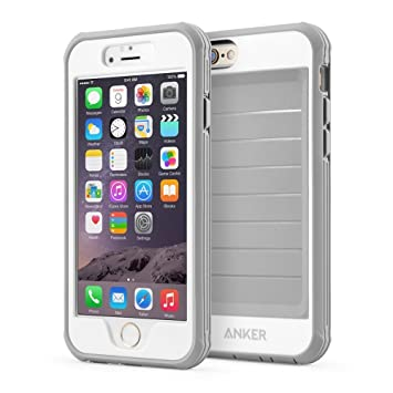 coque anker iphone 6