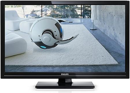 Philips 24PFL2908H/12 - Televisión LED de 24